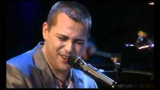 YOU ARE MY SUNSHINE, UROS PERIC, PERICH, LUCIENNE LONCHINA, BIG BAND RTV LJUBLJANA, THE PEARLETTES