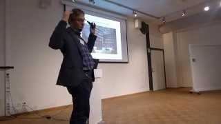 Video Den osynlige användaren - Mikael borg. Del 1 download MP3, 3GP, MP4, WEBM, AVI, FLV Januari 2018