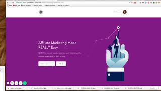How to:  Monetize Your Wordpress Business Directory with JV Deals, Opt in & Affiliate Offers