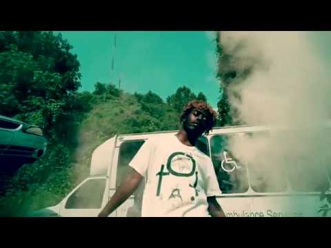 Lil Uzi Vert  - 7AM (Official Video)