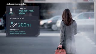 Leveraging location closes the biggest gap in advertising