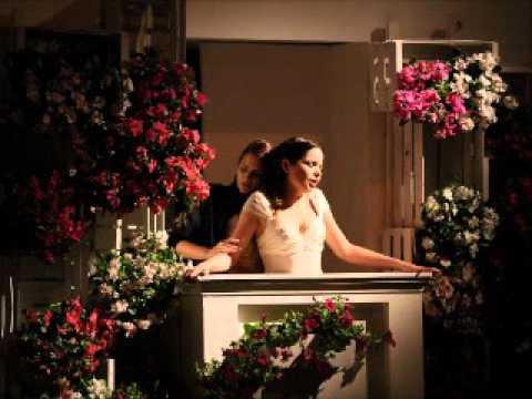 L'incoronazione di Poppea Martina Franca 29 7 2015 1a parte