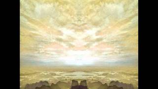 Kenji Siratori - Archaic Sky Part 9
