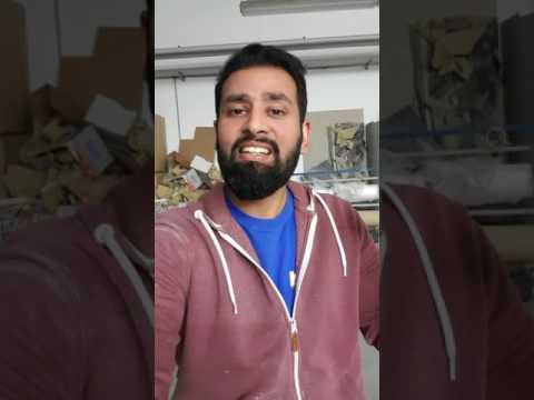 Sach | Kamal Khan | cover song by aman...