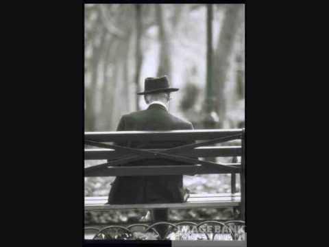 The Obituary - Gary Raymond