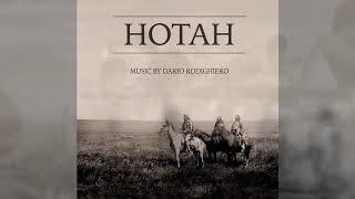 Hotah