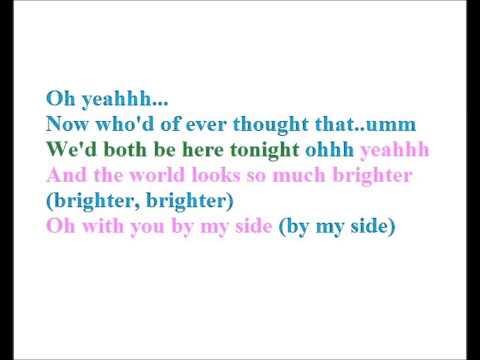 Start Of Something New (Sing With Troy) Karaoke High School Musical