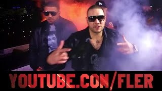 Download Fler & Silla - Nice (Official HD) Mp3 and Videos