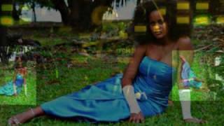 Shani - Hold Yuh (DjChrissayDiSelecta Remix)