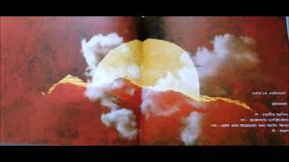 """Rapid Eye Movement""(2016 mix)-Riverside"