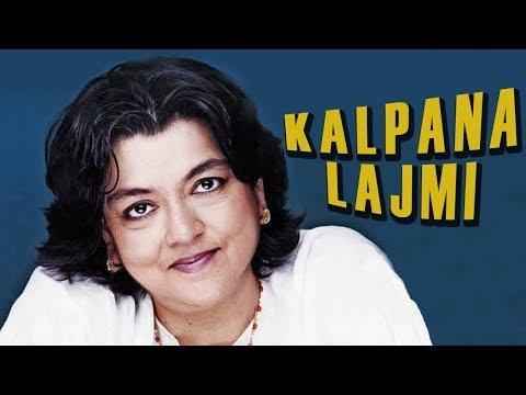 The Unforgettable Director - Kalpana Lajmi