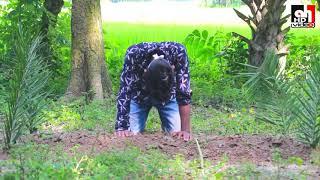 Bondhu Amar Rater Akash.mp4 2018