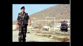 Alparslan Türkeş'in 500 Kişilik Gizli Ordusu.. (Rüzgar Birliği)