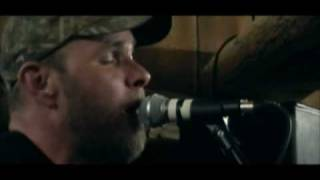 Tim Barry - Tacoma (Live at the Grist Mill)