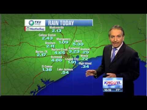 khou com   Houston Breaking News Video   KHOU com