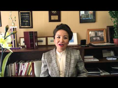 Medicaid Part 1 (in Korean) : Sally Chung Estate/Elder Lawyer in IL