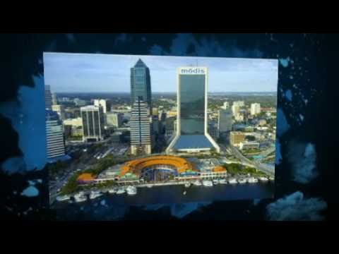 Jacksonville, FL Meeting Facilities | Search  www.empowerMINT.com