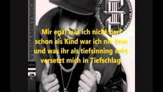 Samy Deluxe - Die Meisten (Lyrics)