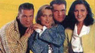 Ace Of Base~Lucky Love