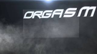 Orgasm Gaming Intro
