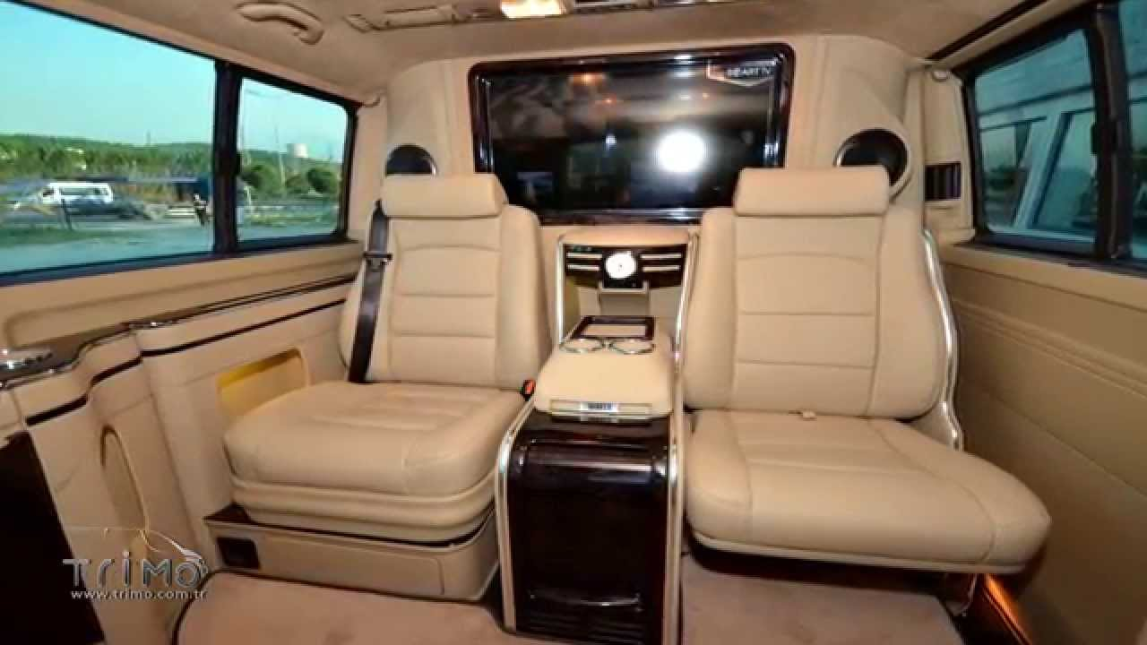 pics for vw caravelle 2014 interior. Black Bedroom Furniture Sets. Home Design Ideas