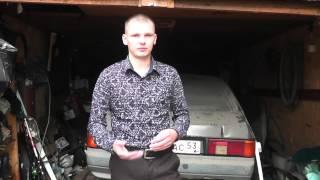 ОСТОРОЖНО! Новый развод при продаже машины(http://artemvoron.ru/ostorozhno-razvod-pri-prodazhe-mashiny/ Будьте осторожны!!! Как только вы выложите новое объявление в