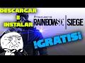 Rainbow Six® Siege | Gratis Para Steam + 50% De Descuento!