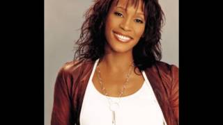 Whitney Houston - Call You Tonight