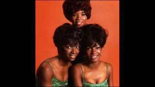 Martha & The Vandellas - Jimmy Mack