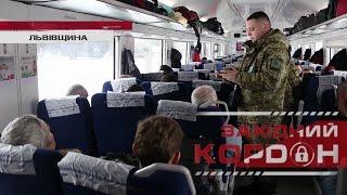 видео Автобусы Краков