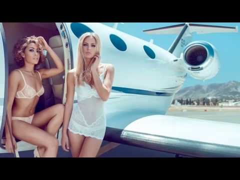 This Russian Company Lets You Fool Your Instagram Followers By Renting Out Private Jets For Photosho