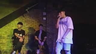 Bigman- Falling Love ver 2