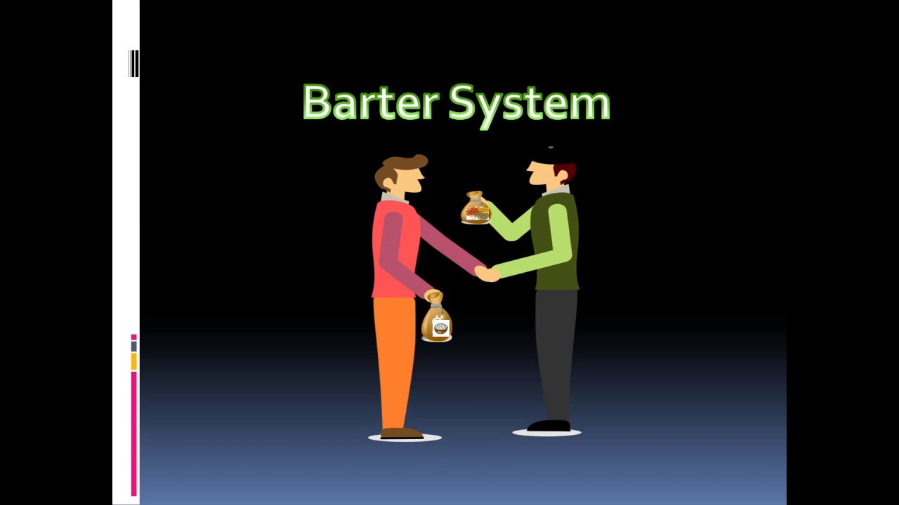 Barter Exchange: Meaning and Problems of Barter Exchange