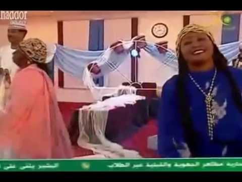 رقص سوداني في ايقاع شايقي thumbnail