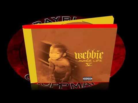Webbie Savage Life 5 (Full Album)