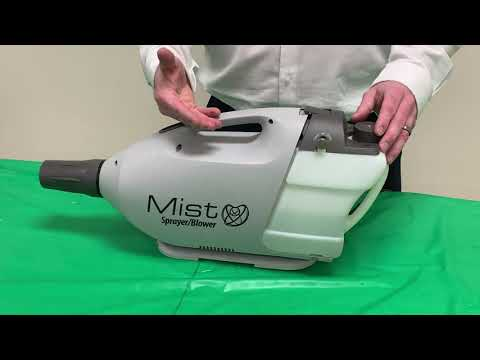 training-video-for-geneon-mist-disinfection