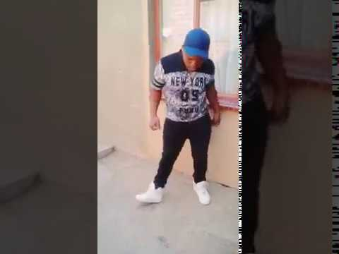 Heavy k ft Nokwaz&Bucie-Inde🔥🔥🔥🔥🔥💯👇