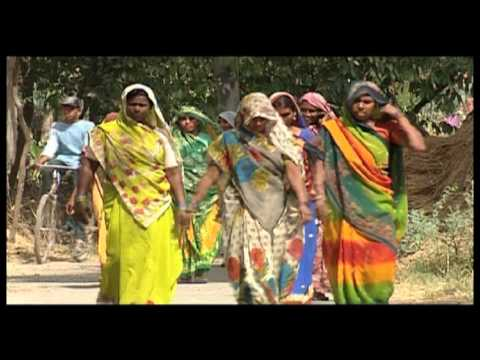 An extract from the promotional film of RGMVP