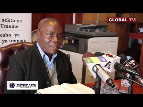 TANESCO: Wananchi Toeni Taarifa Kwenye Tatizo Kipindi cha Mvua