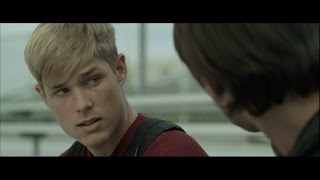 Natural Selection Teaser - Mason Dye | NoahPOPTV