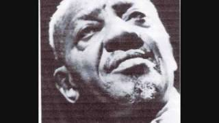 Sonny Boy Williamson- Nine Below Zero