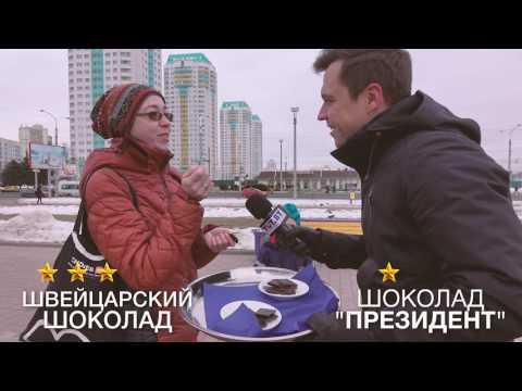 Императорская кухня / Царская работа. XIX – начало XX в.