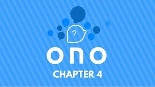 Ono White Paper SUMMARY | Chapter 4 Economic System