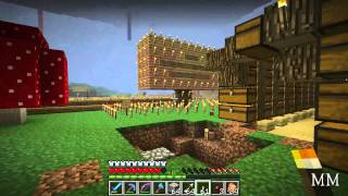Gambar cover Miki Plays Minecraft - Beta Ertho - My Cleanup
