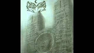 Leviathan - Verräter - 2002 - (Full Album)