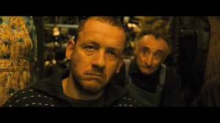 Неудачники (2010) Russian trailer