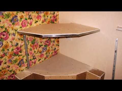 Мангал из кирпича своими руками схема кладки, устройство