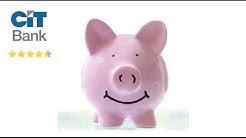 CIT Bank Review -