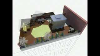 New York Plantings Garden Designers: Designing And Building Your Desired Garden