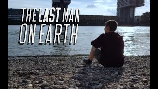 Oh Farts - A Last Man on Earth Short [FANMADE]
